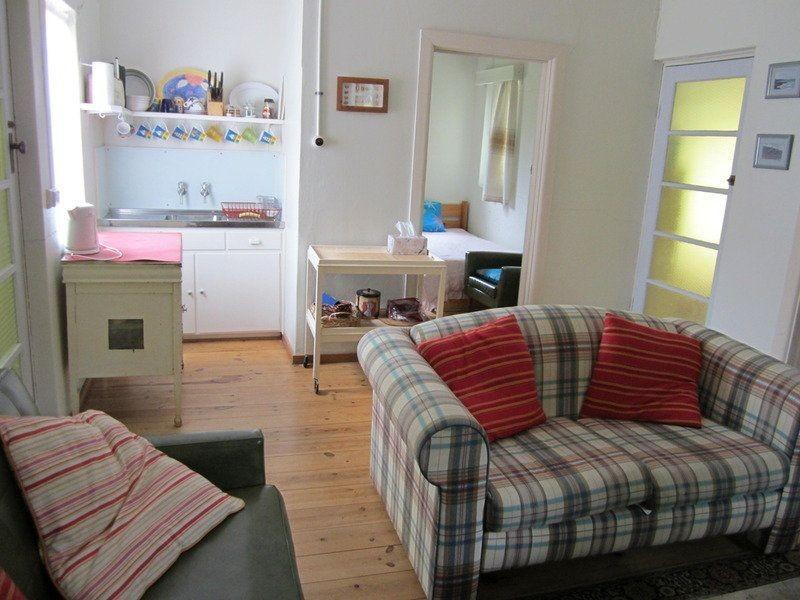 3 Foster Street, Anglesea VIC 3230