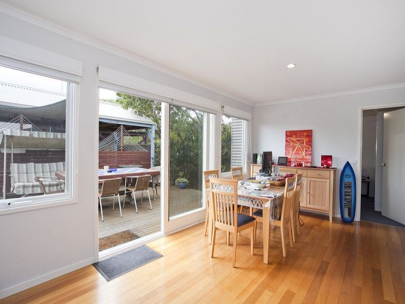 8/31 Purnell Street, Anglesea VIC 3230
