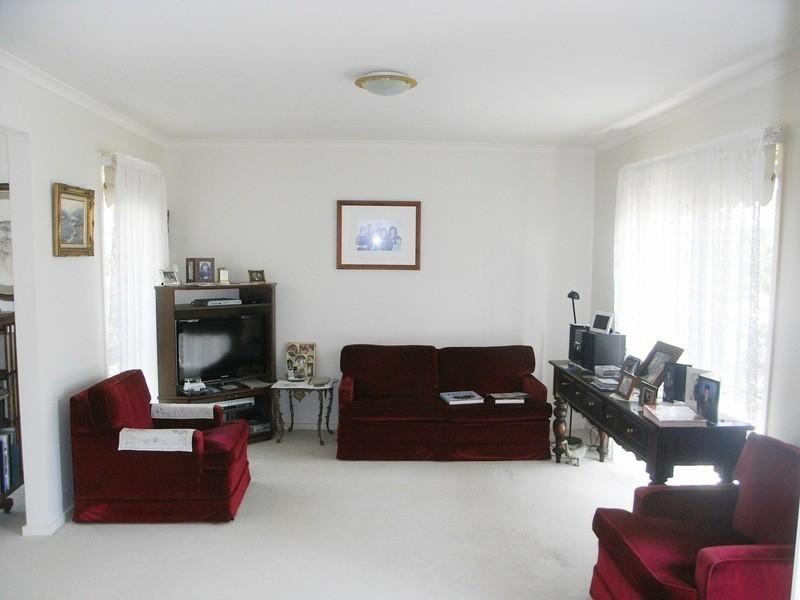 26 Arinya Crescent, Anglesea VIC 3230