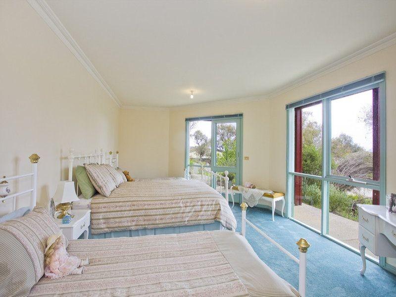 54 Golf Links Road, Anglesea VIC 3230