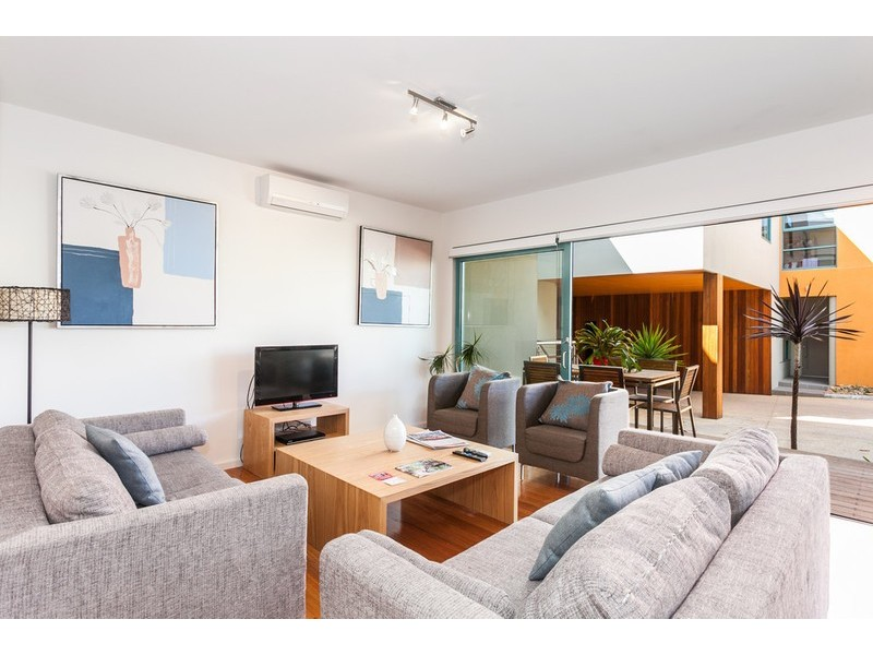 3/105  Great Ocean Road, Anglesea VIC 3230