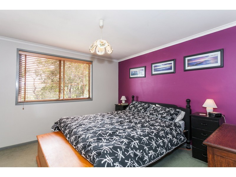 12 Lubel Street, Anglesea VIC 3230
