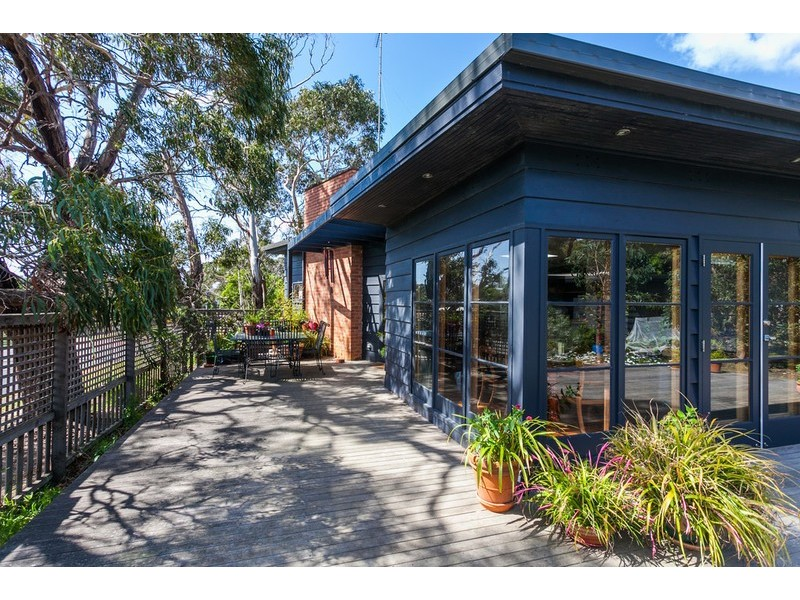 37 Murray Street, Anglesea VIC 3230