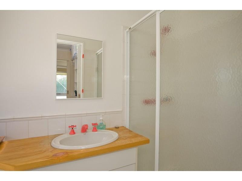 7 Third Avenue, Anglesea VIC 3230