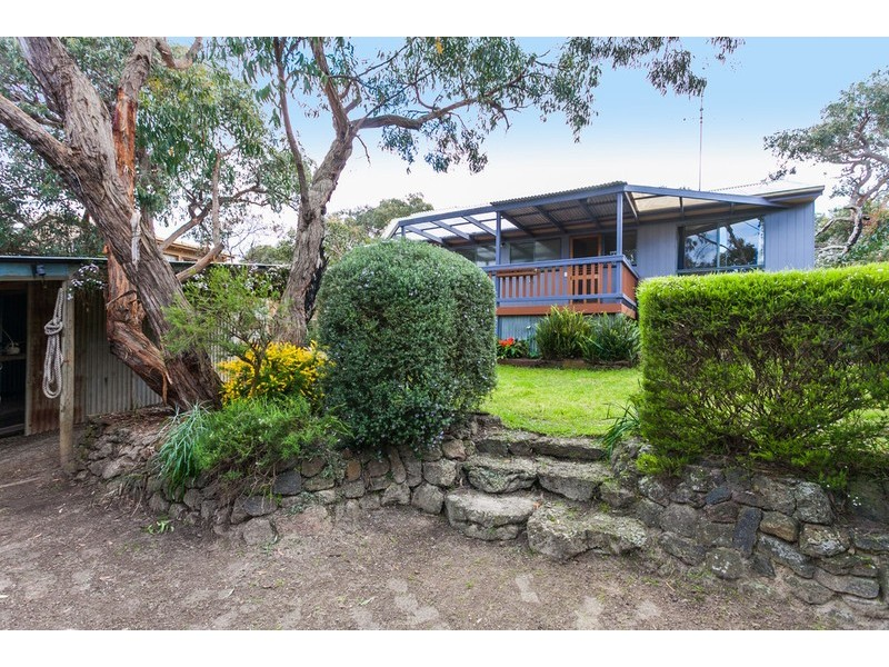 74 Fraser Avenue, Anglesea VIC 3230