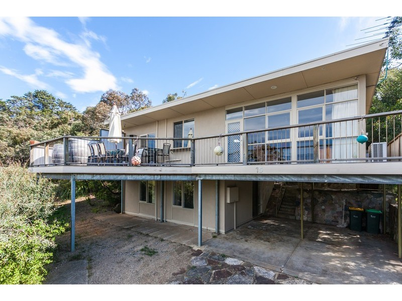 15 Frederick Street, Anglesea VIC 3230