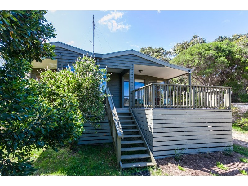 12 Philip Street, Aireys Inlet VIC 3231