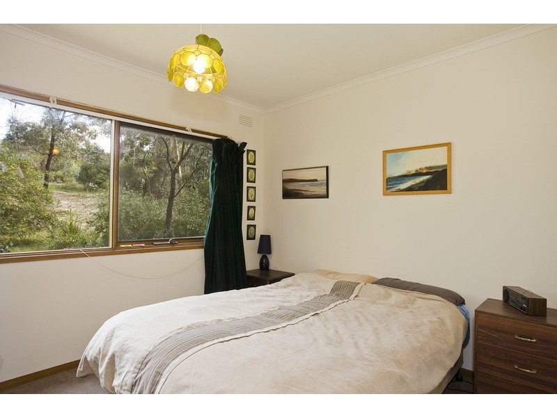 15 Aireys Street, Aireys Inlet VIC 3231