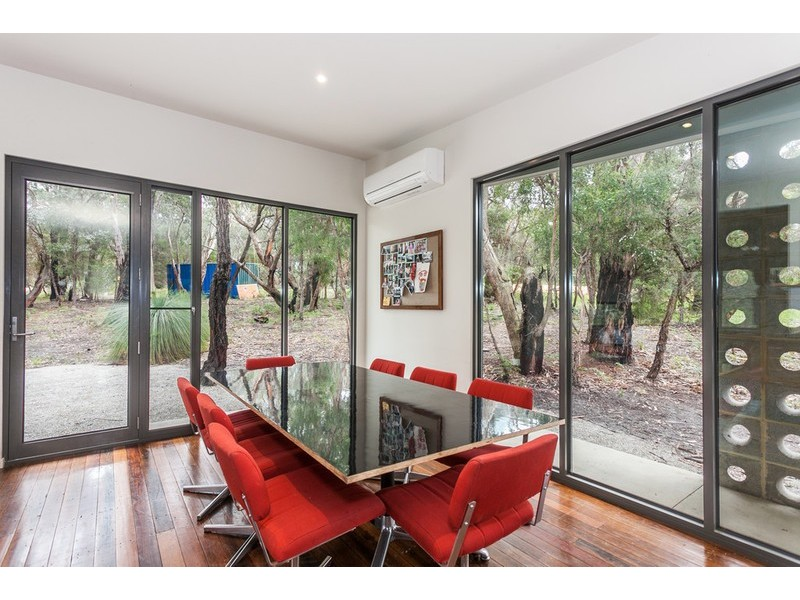 105 Boundary Road, Aireys Inlet VIC 3231