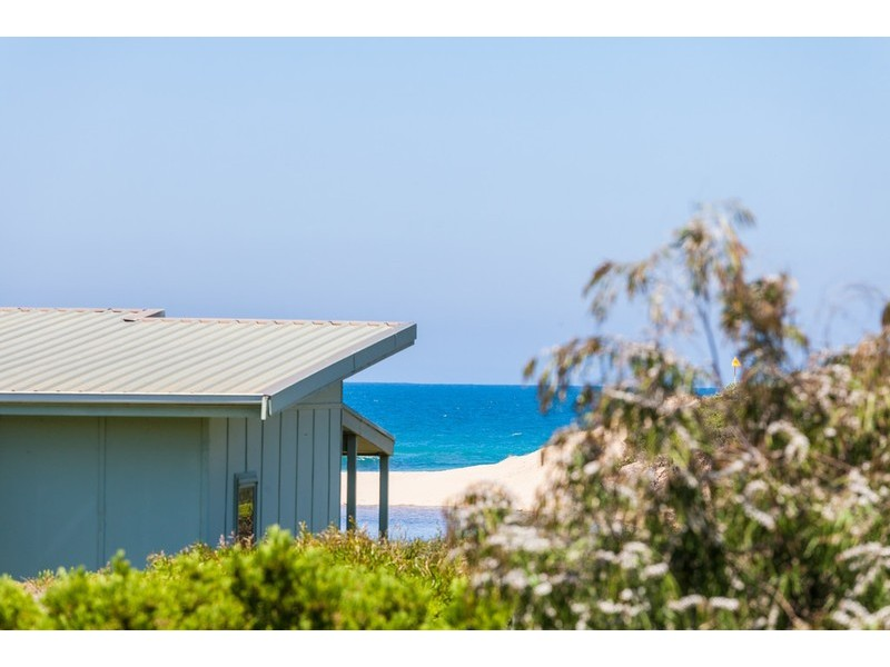 10 Painkalac Court, Aireys Inlet VIC 3231