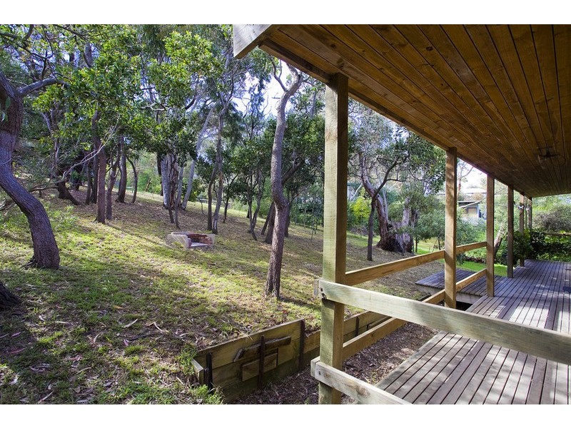 47 Aireys Street, Aireys Inlet VIC 3231