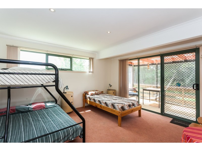 52A Eagle Rock Parade, Aireys Inlet VIC 3231