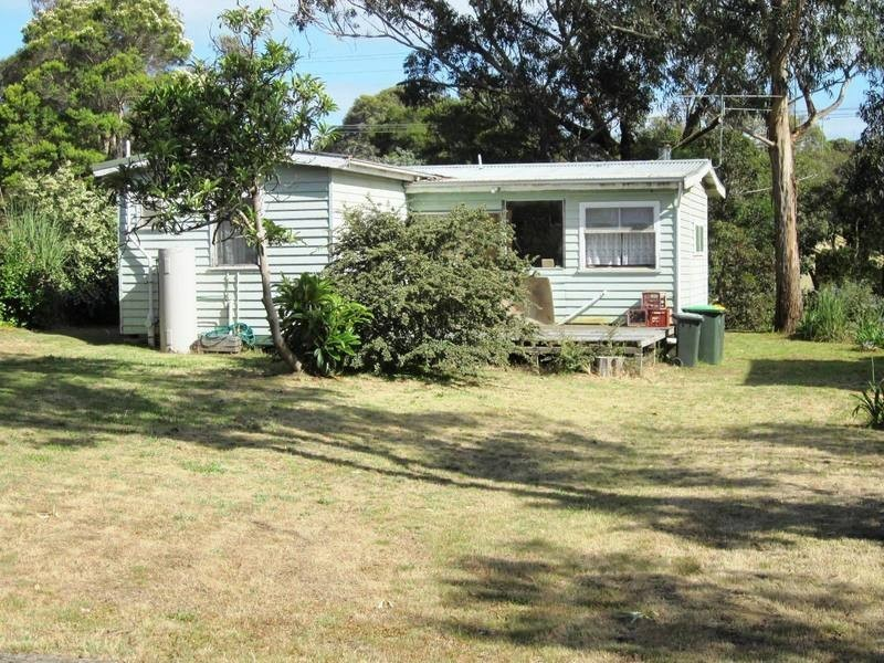 22 Noble Street, Anglesea VIC 3230