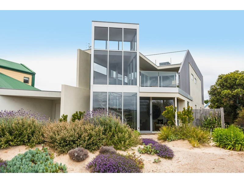 8 River Reserve Road, Aireys Inlet VIC 3231
