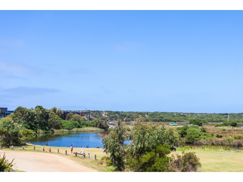 12 Coastal Court, Aireys Inlet VIC 3231