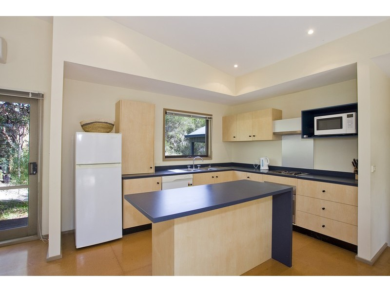 2/5-7 Hartley Street, Aireys Inlet VIC 3231