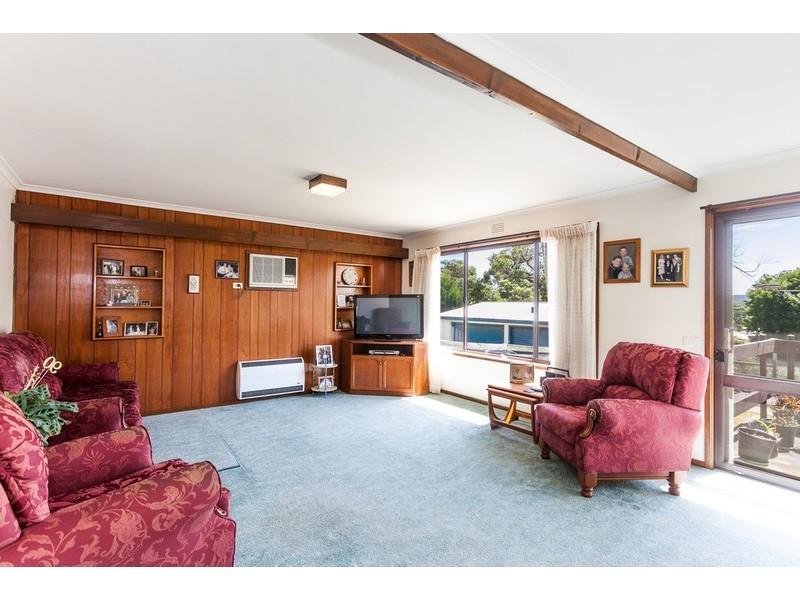 31 Fraser Avenue, Anglesea VIC 3230