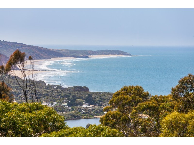 67 Harvey Street, Anglesea VIC 3230