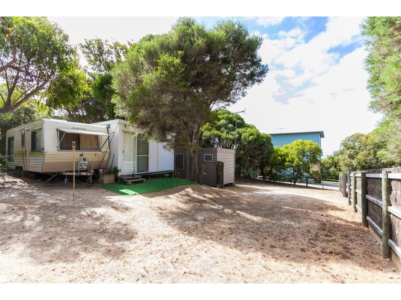 156  Great Ocean Road, Anglesea VIC 3230