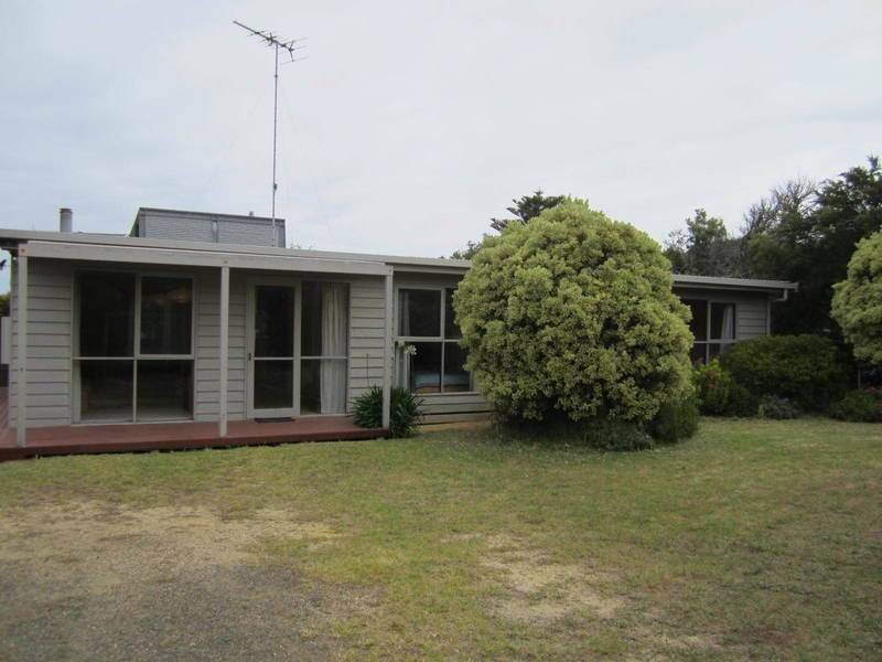 52A  Eleventh Avenue, Anglesea VIC 3230
