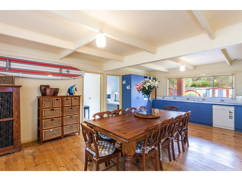 42 Fairway Drive, Anglesea VIC 3230