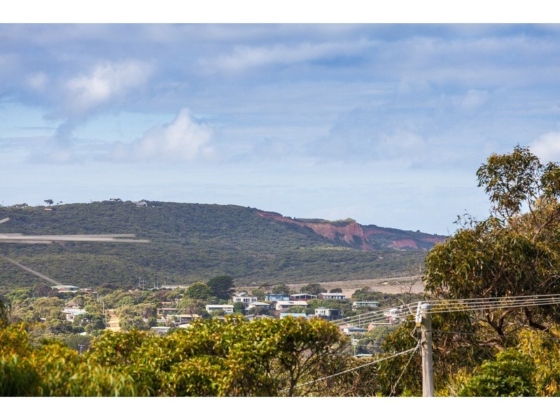 16  Greeves Street, Anglesea VIC 3230