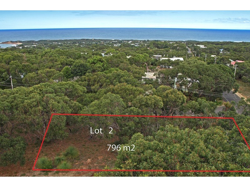 39 and 41  Second Avenue, Anglesea VIC 3230