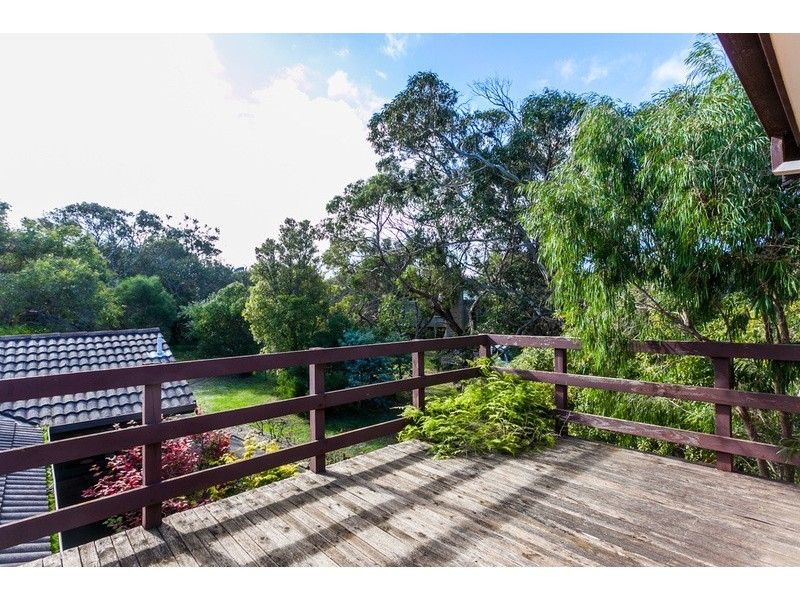 13A Second Avenue, Anglesea VIC 3230