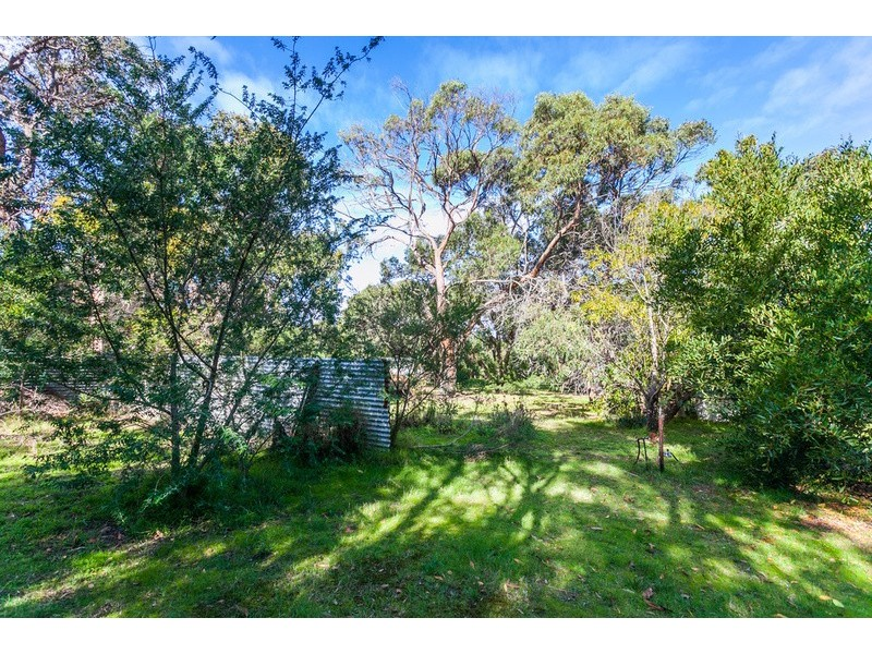 11 Second Avenue, Anglesea VIC 3230