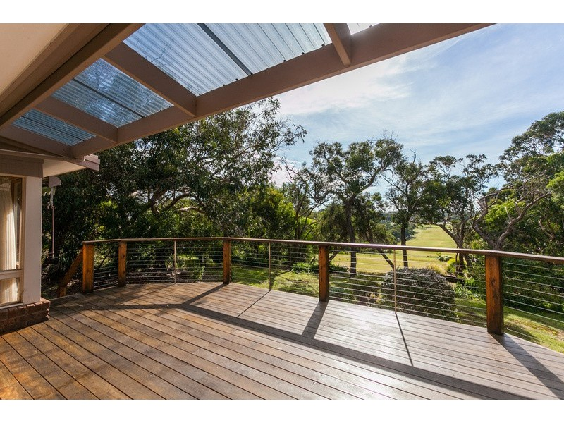 11  Birkdale Close, Anglesea VIC 3230