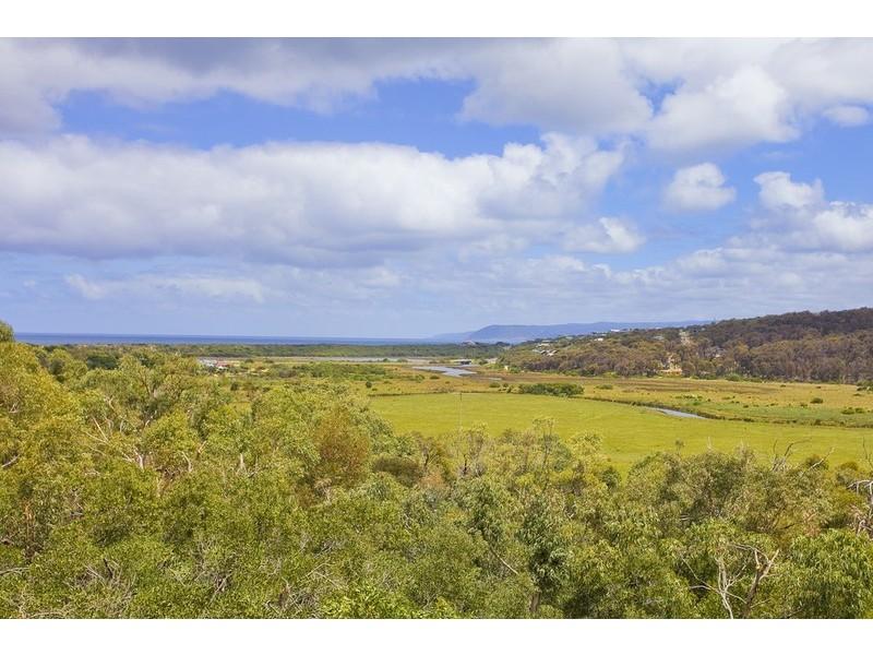 1 Panorama Drive, Aireys Inlet VIC 3231