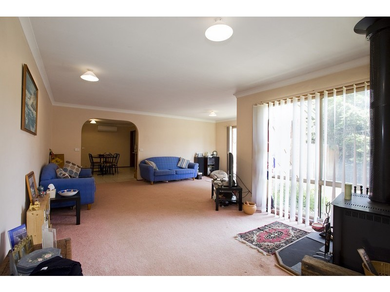 32 Russell Avenue, Anglesea VIC 3230