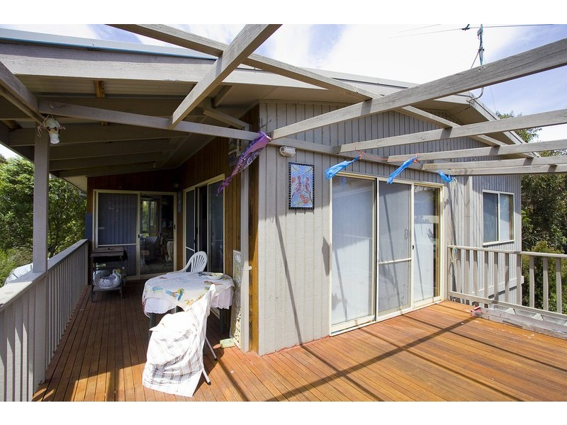 6 Alice Street, Aireys Inlet VIC 3231
