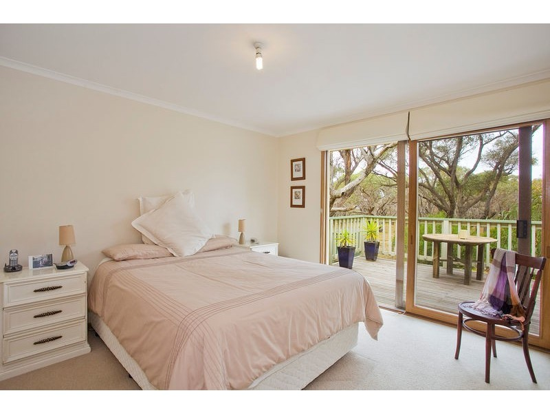 126 Harvey Street, Anglesea VIC 3230