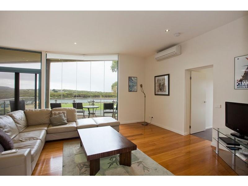 7/105 Great Ocean Road, Anglesea VIC 3230