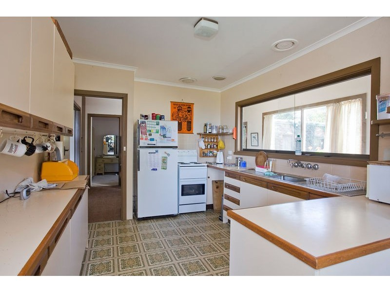 26-28 Inlet Crescent, Aireys Inlet VIC 3231