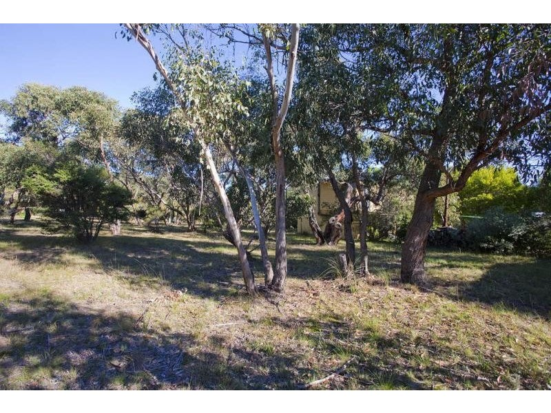 18 Hopkins Street, Aireys Inlet VIC 3231