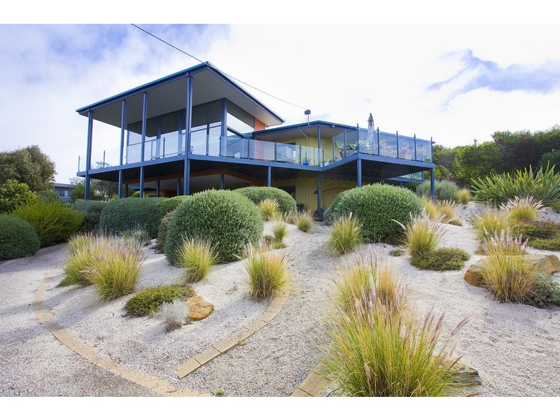 1 Werona Road, Fairhaven VIC 3231