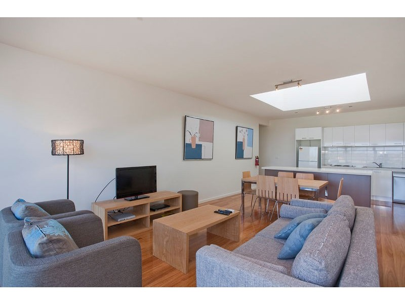 105 Great Ocean Road, Anglesea VIC 3230