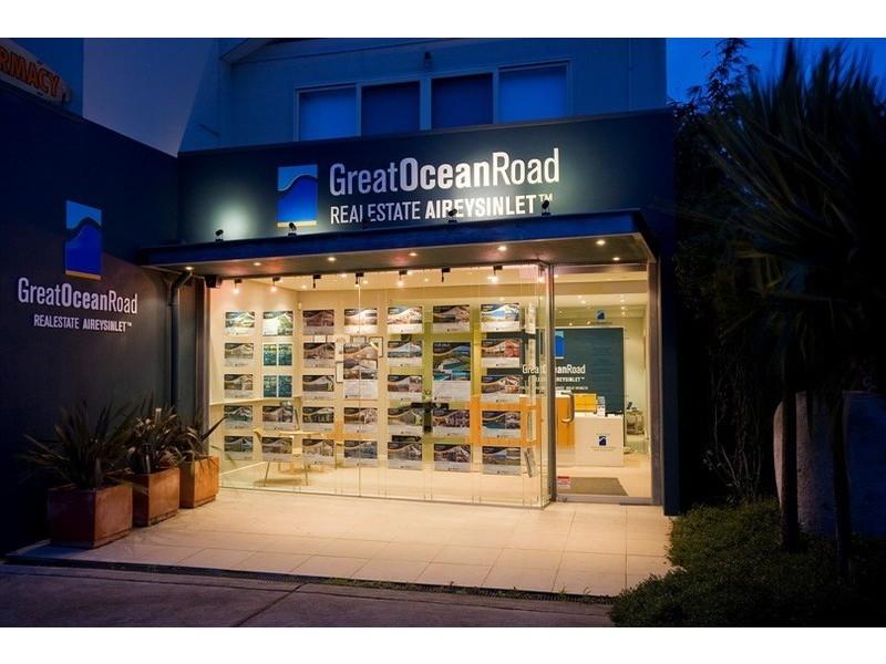 3/28-30 Great Ocean Road, Aireys Inlet VIC 3231