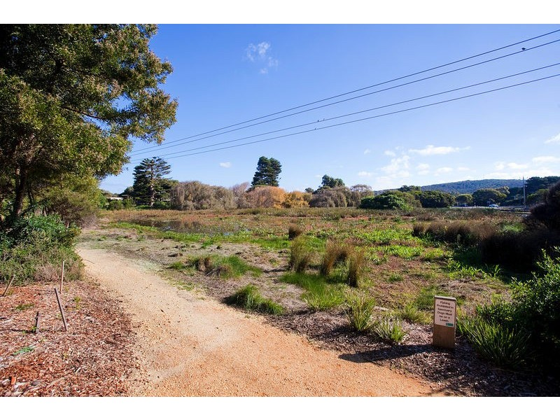 4 Inlet Crescent, Aireys Inlet VIC 3231