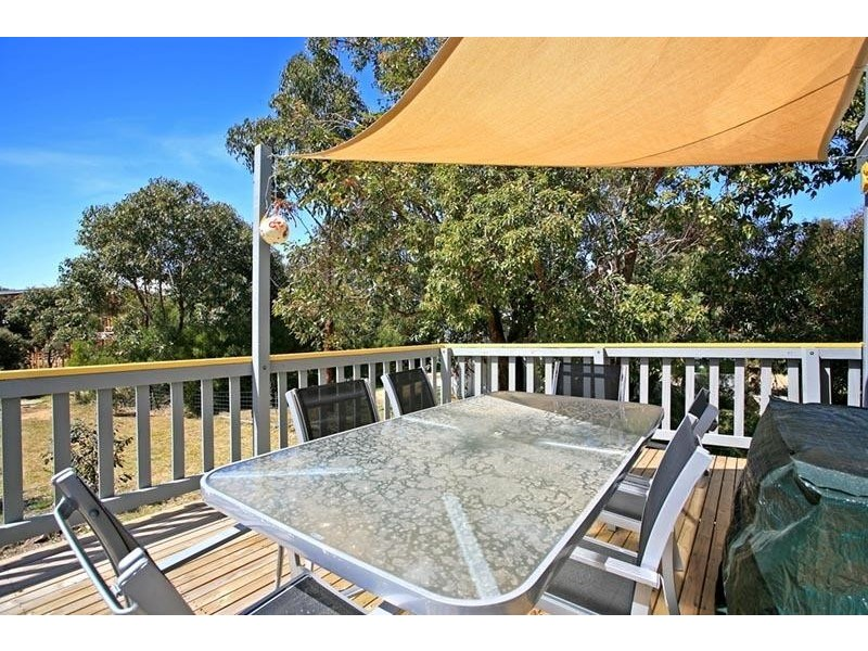 3/2 Alice Street, Aireys Inlet VIC 3231