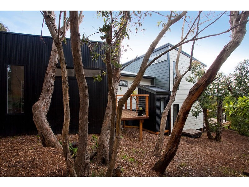 77 Harvey Street, Anglesea VIC 3230