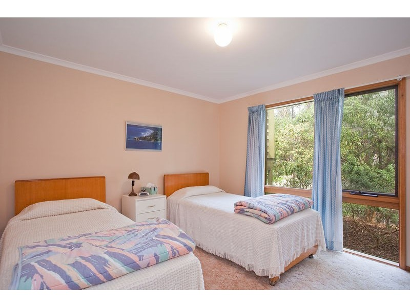 17 Amaroo Crescent, Aireys Inlet VIC 3231
