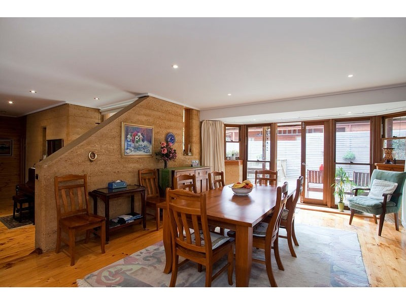 16 Wright Street, Aireys Inlet VIC 3231