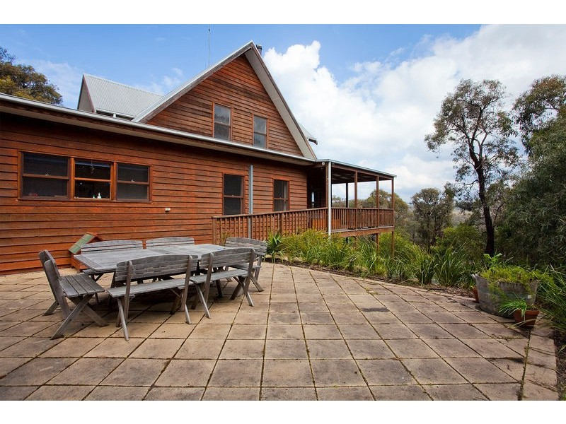 48 Hopkins Street, Aireys Inlet VIC 3231