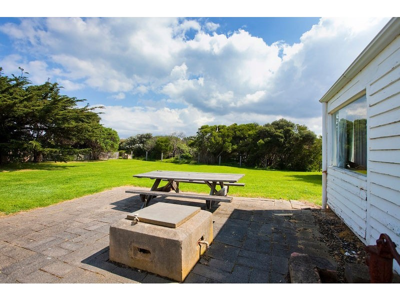 9-11 Federal Street, Aireys Inlet VIC 3231