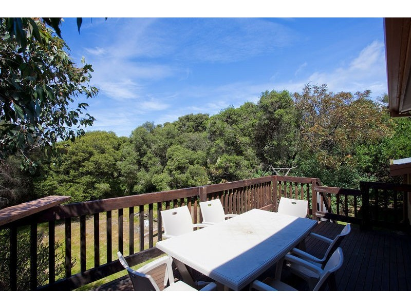 42-44 Anderson Street, Aireys Inlet VIC 3231