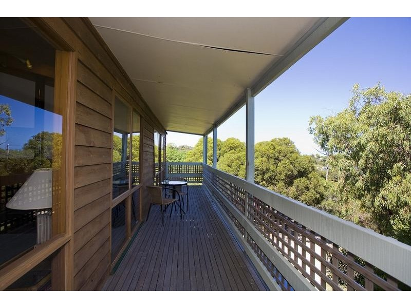 53 Great Ocean Road, Aireys Inlet VIC 3231