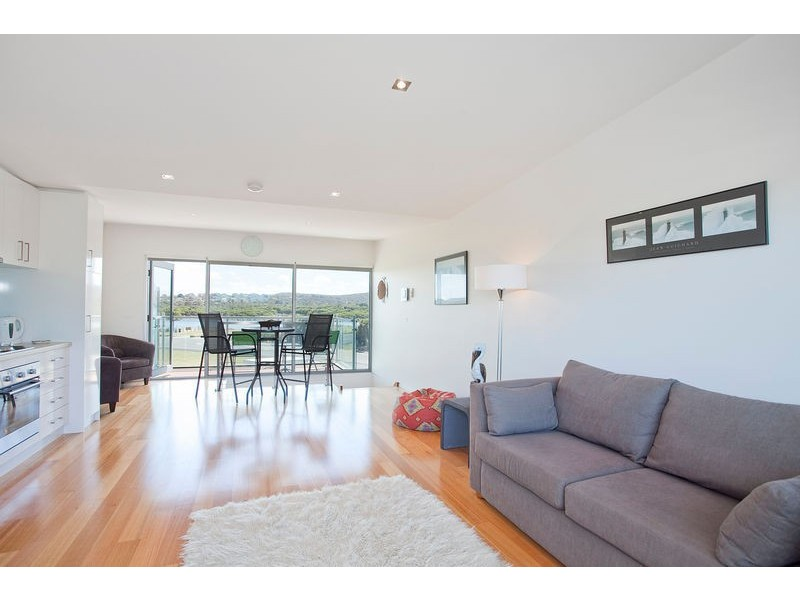 5/143A Great Ocean Road, Anglesea VIC 3230